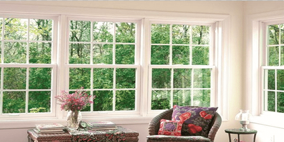 andersen 200 series windows 100 series siding windows wizards llc blog ideas about siding windows and roofing
