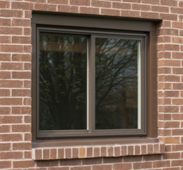 Blog Ideas About Siding Windows And Roofing Siding