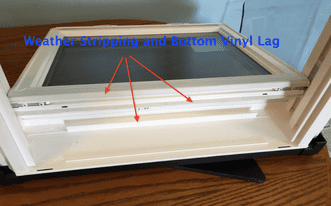 United Window 8000 Series Review Siding Amp Windows